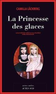 La princesse des glaces princesse-des-glaces-180x300